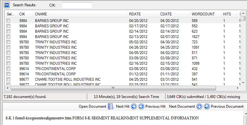 cik_date_results